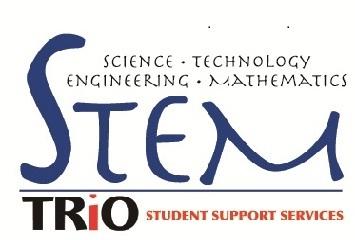 best trio logo