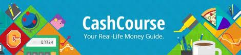 www. Cashcourse.org