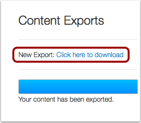 download_export