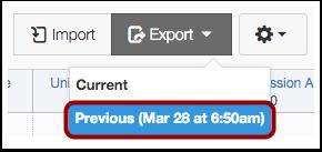 export_link