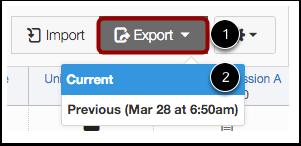 export_scores