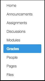 open_grades