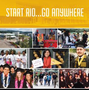 Start Rio Go Anywhere image