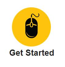 Get Started Image