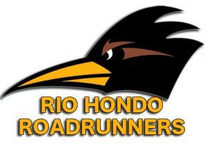 roadrunner(r)-final