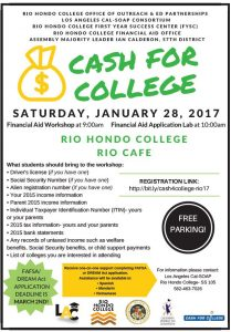 cash-for-college-flyer