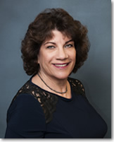 Madeline Shapiro