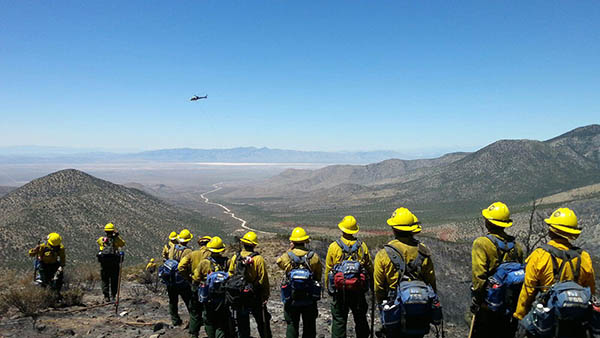2013_Carpenter_Fire