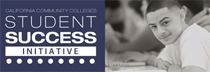 icon-Student Success Initiative