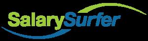 icon-Salary Surfer