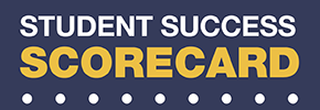 icon-Student Success Scorecard