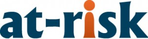 logo_atrisk_large
