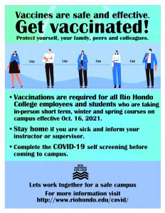 get vaccinated 1