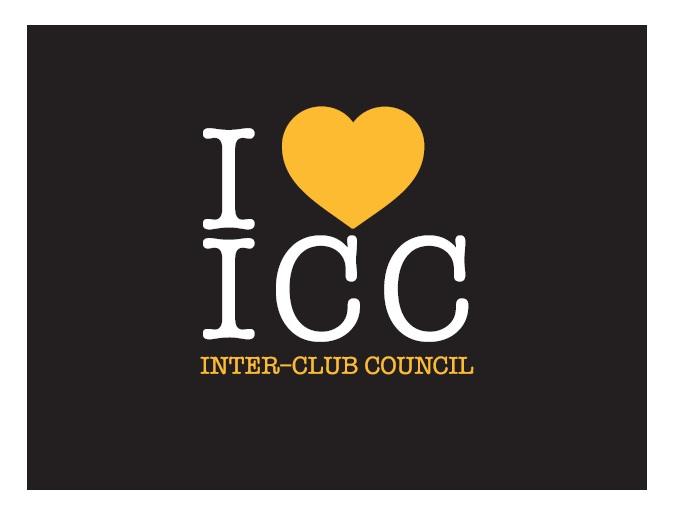i heart icc