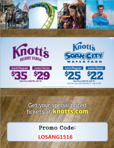 knotts-flyer