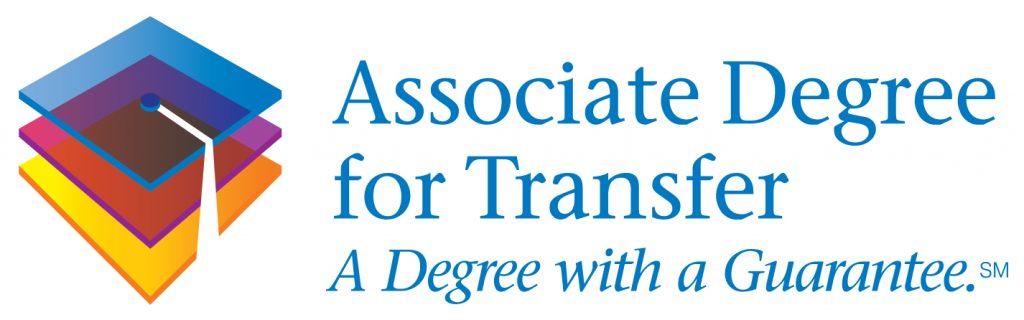 Associate Degree for Transfers