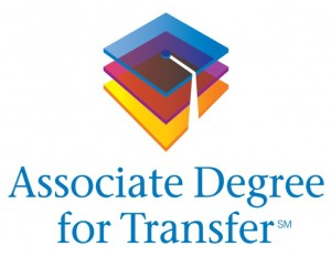 AAT Degree Logo