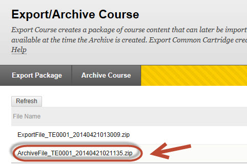 archive_course