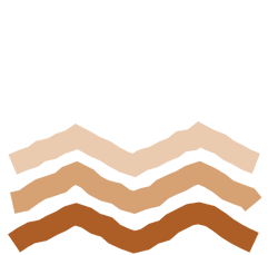 Directions Maps Transportation Rio Hondo College