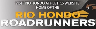 Click to visit the Rio Hondo College Athletics Website