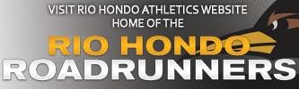 Click to visit the Rio Hondo College Athletics Website