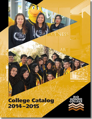 Collge-Catalog-2014-15-Cover