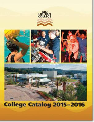 Collge-Catalog-2015-16-Cover