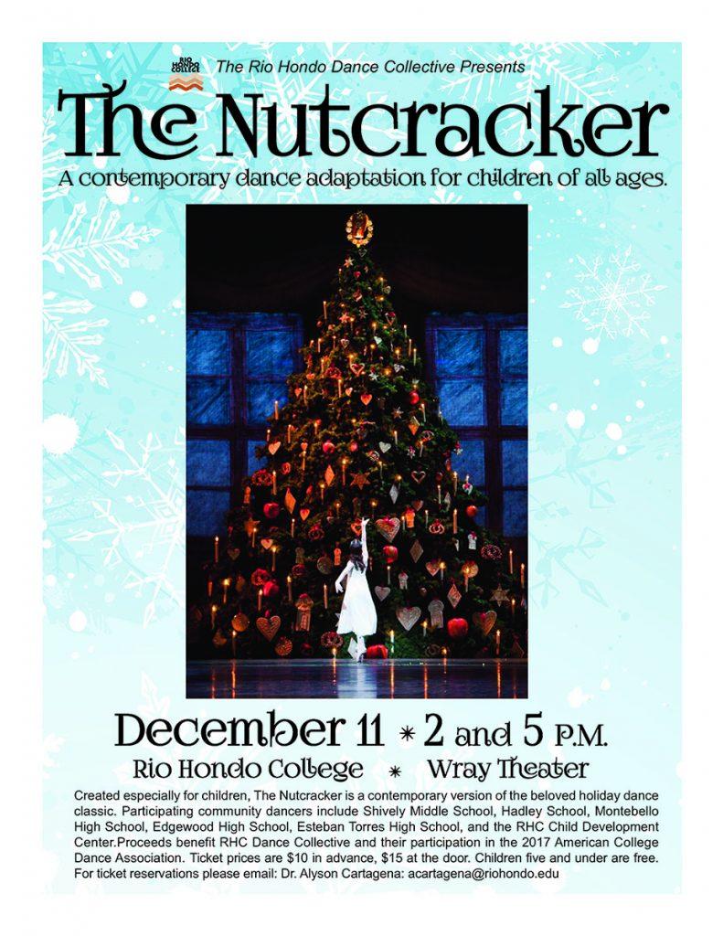 nutcracker-flyer-2016_page_1
