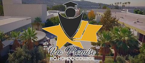 Rio Hondo College Rio Promise