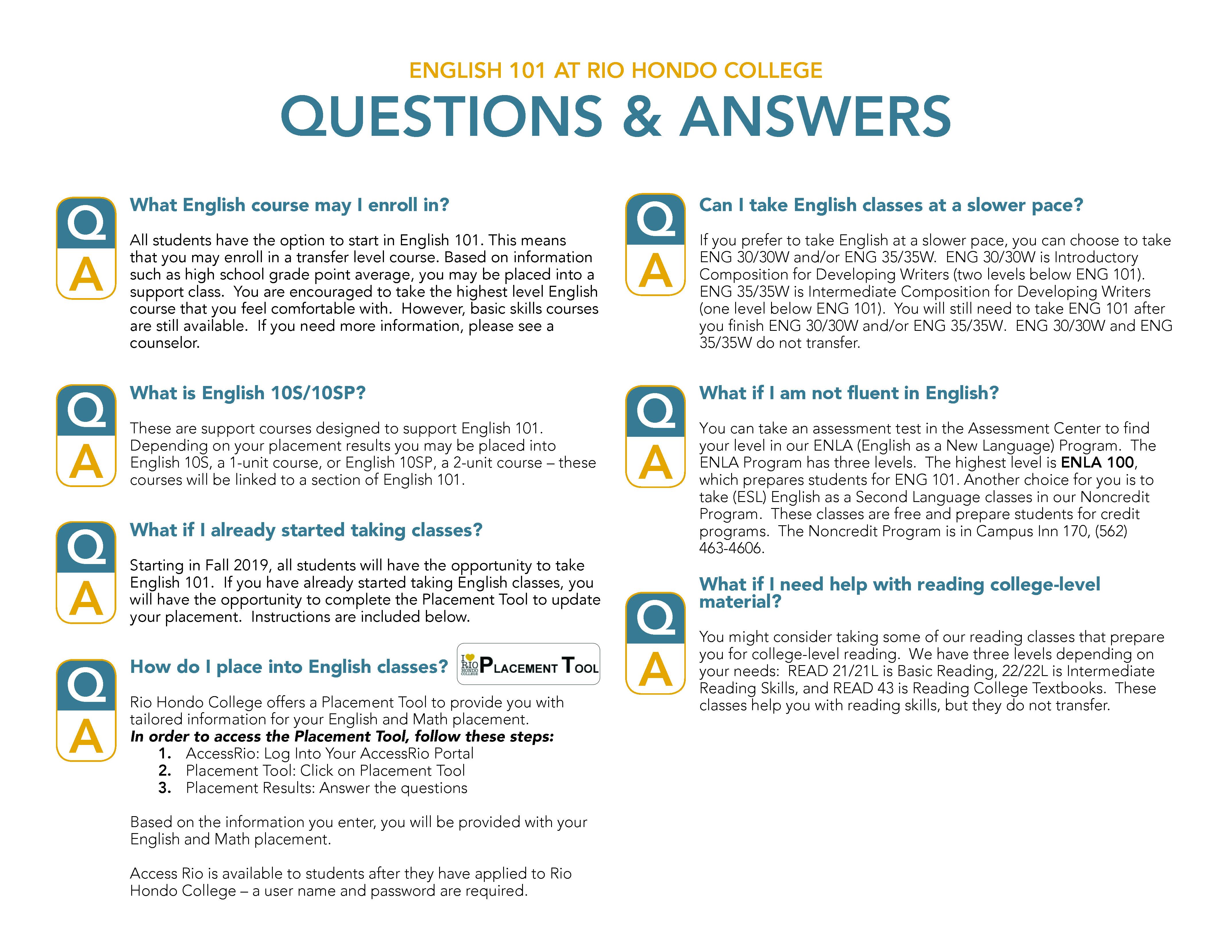 English Pathway Page 2